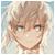 batensan's avatar