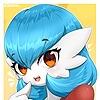 Baterco's avatar