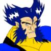 batero7nomuro's avatar