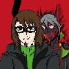 BatEspada's avatar