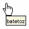batetooz's avatar