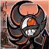 Bateye's avatar