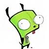 batfreak12345678's avatar
