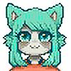 batfruit's avatar
