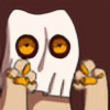 Batfurs's avatar