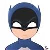 Batgirl-Awsomeness's avatar