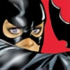batgirl05's avatar
