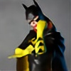 batgirl1969's avatar