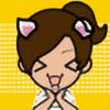 batgirl365's avatar