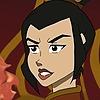 Batgirlbg1's avatar