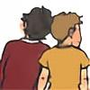 BatgirlC's avatar