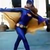 BatgirlElisa's avatar