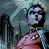 batgirrl's avatar