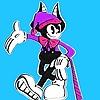 Batgurl0312's avatar