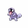 batguy120's avatar