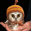 BatharaWTP's avatar