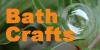 BathCrafts's avatar