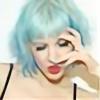 BatheAFotografie's avatar