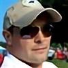 bathill8's avatar