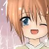 Bathony's avatar