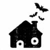 BatHouseDesign's avatar