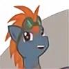 Bathrex's avatar