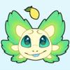 bathtub-axolotl's avatar