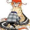 Bathus's avatar