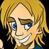 bati1975's avatar