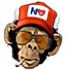 batichango's avatar