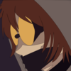 BatiGamer16's avatar