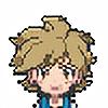 BatiJFG's avatar