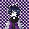 Batim7's avatar
