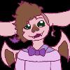 BatInATrashcan's avatar