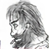 Batinkin's avatar