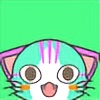 Batista-Dog's avatar