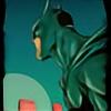 Batium's avatar