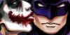BatJokes's avatar