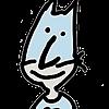 batjorge's avatar