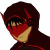 Batkid3000's avatar