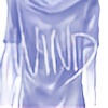 batkind's avatar