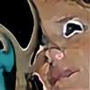 batkins's avatar
