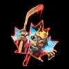 batkinson001's avatar