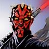 batkong40's avatar