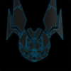 Batkrom's avatar