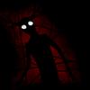 batl1's avatar