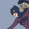 batlad's avatar