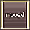 BatLover800's avatar