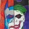 Batmadman's avatar