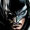 batman-brucewayne's avatar
